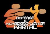 Kickboxing Kartal